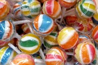 National Lollipop Dilly Day