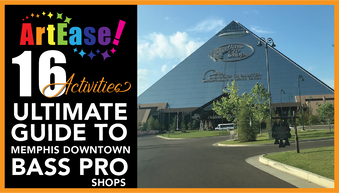Ultimate Guide to Downtown Memphis Bass Pro Shops Thumbnail